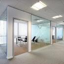 Die Bedeutung einer richtigen Beleuchtung am Arbeitsplatz