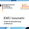 Innovationsförderungsprogramme