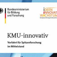 Innovationsförderungsprogramme für Unternehmen