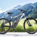 E-Bike Vergleich – Welches E-Bike passt zu mir?