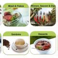 Zöliakie & glutenfreie Lebensmittel