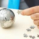 Internationale Geschäftsbeziehungen – Business in tausend Sprachen