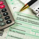 Legale Steuertricks für Arbeitnehmer und Familien