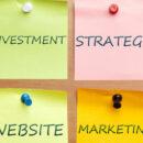 Professionelle Unternehmensberatung – ein Garant für geschäftlichen Erfolg?